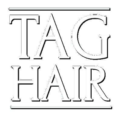 TAG Hair & Beauty